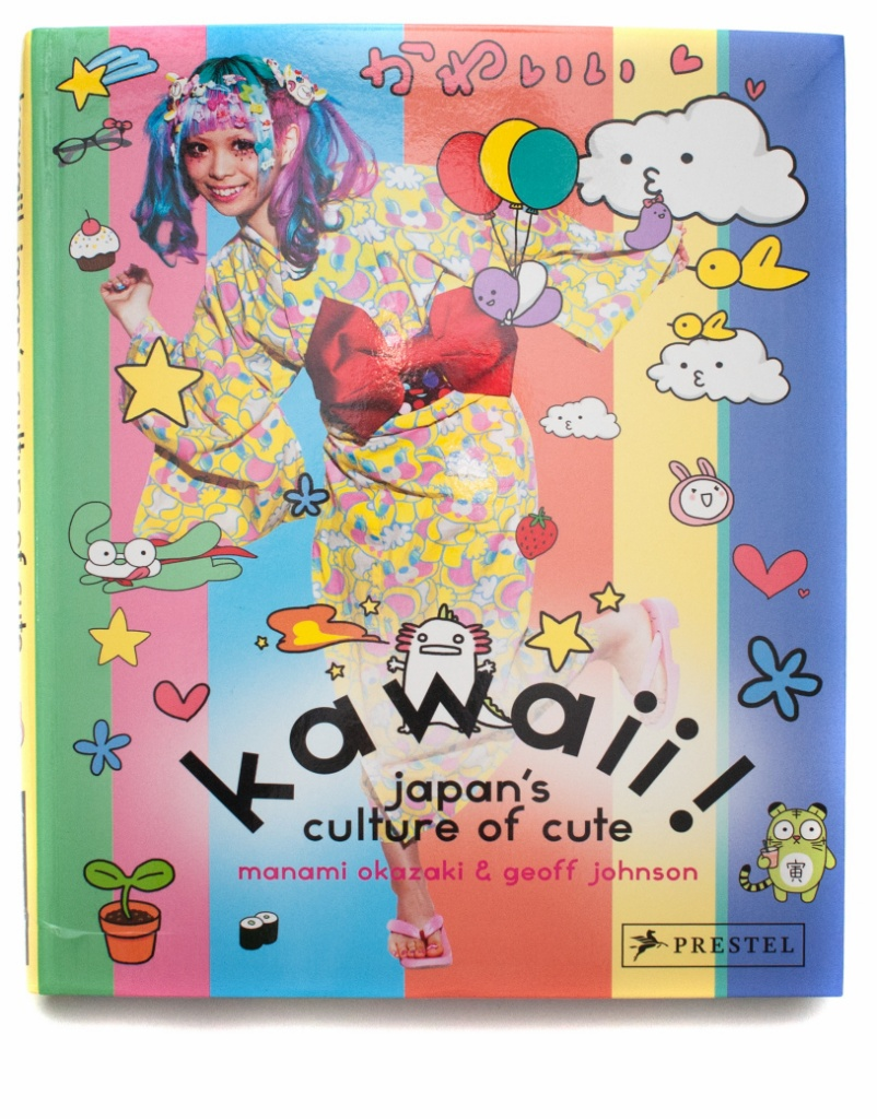 kawaii_japans_culture_of_cute